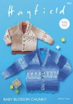 025852d32e7c Childrens Chunky Knitting Patterns - Page 4